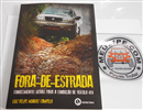 ″LIVRO″  FORA-DE-ESTRADA  Conhecimentos gerais para a cond