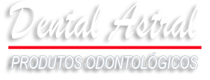 Dental Astral Produtos Odontológigos