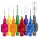 ESCOVA INTERDENTAL TEPE