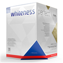 WHITENESS PERFECT 22% KIT C/4 SERINGAS