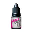 PRIME & BOND 2.1