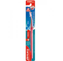ESCOVA INTERDENTAL COM CABO E 2 REFIS