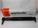 AMORTECEDOR DE DIREÇÃO TROLLER RF/T4 ATE 2001 COFAP