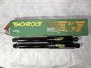 PAR AMORTECEDOR DIANT/TRAS TROLLER T4 TODOS MONROE GAS