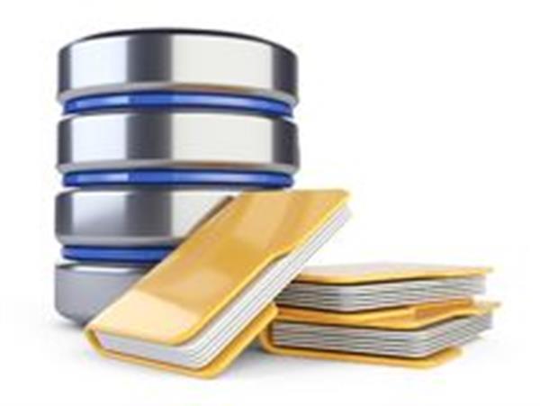 Plano Básico de MYSQL/SQL Server e mais  1GB(Mensal)