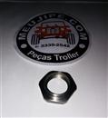 PORCA CARRETEL TROLLER TROLLER EATON 2305 E 2405