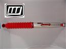 AMORTECEDOR RANCHO RS 9000 T4 2001 EM DIANTE