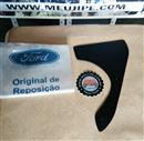 REVESTIMENTO INFERIOR  LATERAL AUTO-FALANTE TROLLER 2009 A 2014