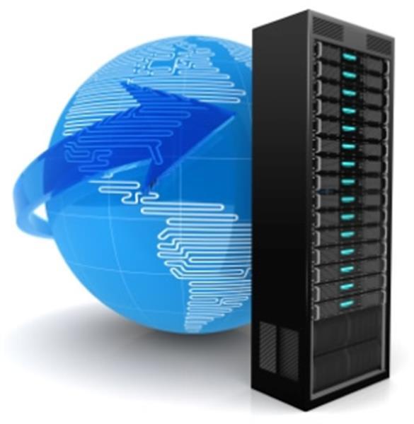 Plano Básico Servidor Dedicado Virtual - VPS - 200GB - SSD (Mensal)