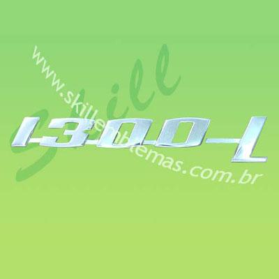 i1_0069.jpg