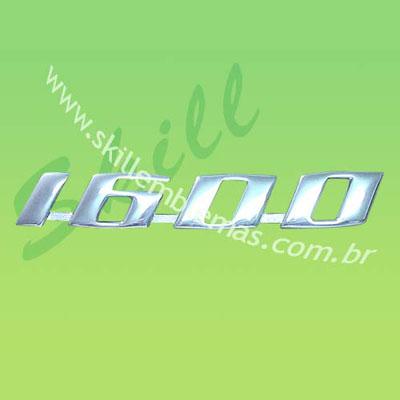 i1_0072.jpg