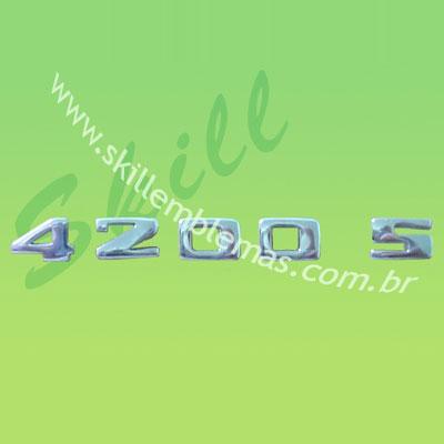 i1_0553.jpg