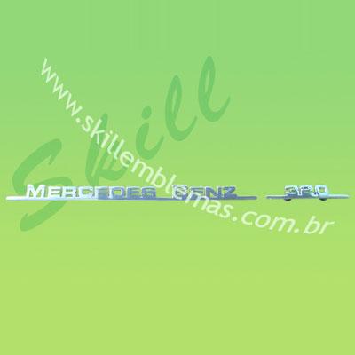i1_0615.jpg