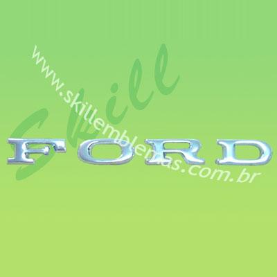 i1_0626.jpg