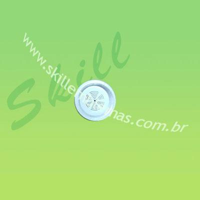 i1_0681.jpg
