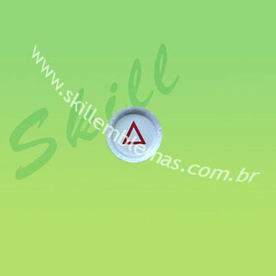 i1_0683.jpg