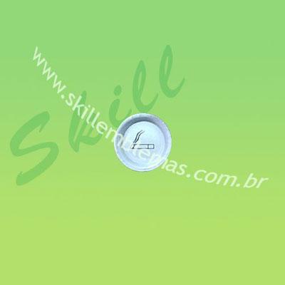 i1_0685.jpg