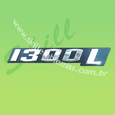 i1_0689.jpg
