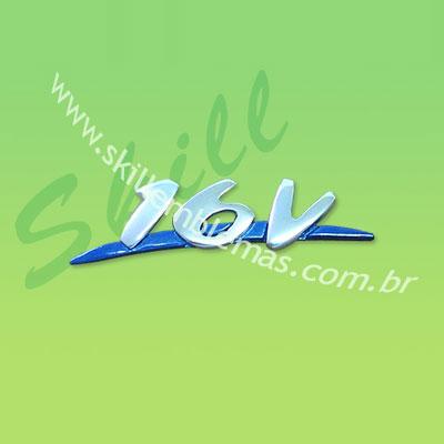 i1_0757.jpg
