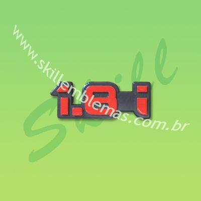 i1_10292qxa5zu.jpg