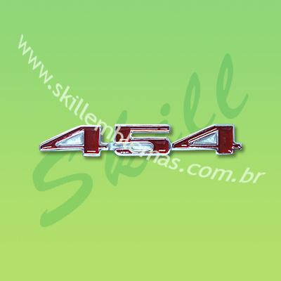 i1_289835rbja8l.jpg