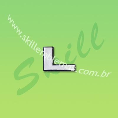 i1_355034kqsrb1.jpg