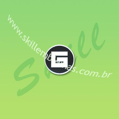 i1_i1_23316rex6x6.jpg