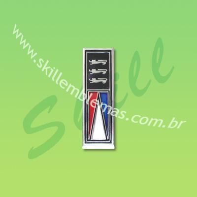 i1_i1_559566ing4.jpg
