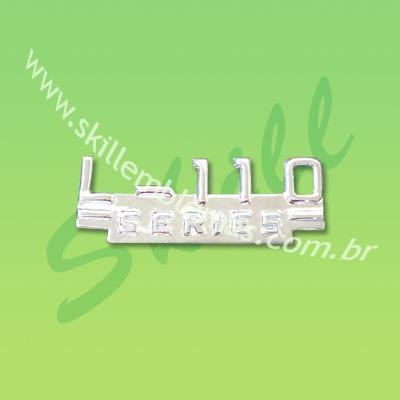 i1_i1_6107ypuygi.jpg