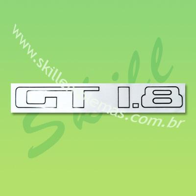 i1_i1_84815678lfq8.jpg