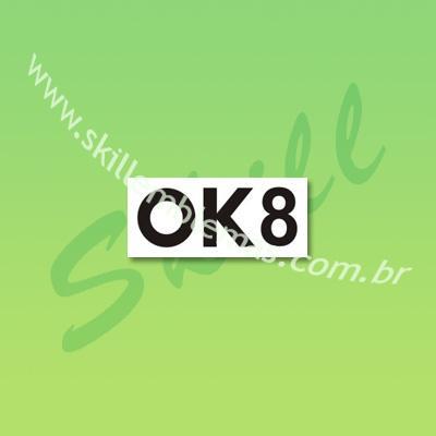 i1_i1_849275md3e29.jpg
