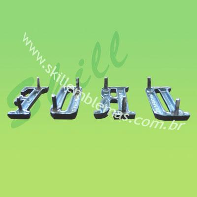 i2_0003_2.jpg