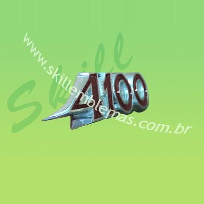 i2_0251_2.jpg