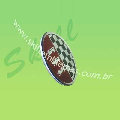 i2_0379_2.jpg