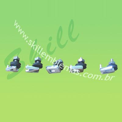 i2_0553_2.jpg