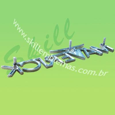 i3_0021_3.jpg